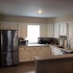 kitchen cabinet painters in philadelphia
