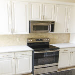 kitchen cabinet painting in pa